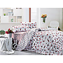 4-pc Notting Hill Cotton Full Size Duvet Cover Set - Free Shipping (0580-9S200003S)
