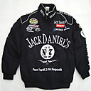 2009 Professional F1 Racing Team Jacket