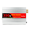 AC 220V+USB 5V Multi-functional Inverter