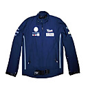 2009 Professional F1 Racing Team Jacke (lgt0918-26)