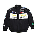 2009 Professional F1 Racing Team Jacke (lgt0918-36)