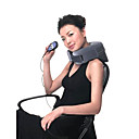 New Arrivals! Multi-functional Neck Massager Pillow DJL-2018