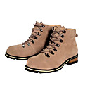 New Arrivals! Camel Brown occasionnels club en cuir de dmarrage (lgt1022-11)