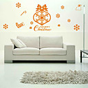 Wall Sticker Merry Christmas (0565 -gz44911)