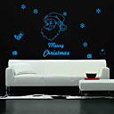 Wall Sticker Merry Christmas (0565 -gz44929)
