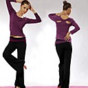 neue Yoga-top pants Set (yj179)