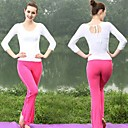 neue Yoga-top pants Set (yj188)