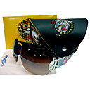 New Arrivals! 2010 edition! gafas de sol de moda + gratis caso patrn tatuaje - 100% bordado a mano (tslr11.13-dsco4597)