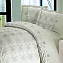 Quilt Cover Set (0714 - XF-T05)