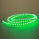 Car Decorative Lights SMD-120CM-Green (SZC1641)