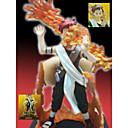 Naruto Ninja Gaara the Desert Hand Painted GK Resin Figure (CEG80080)