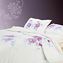 Quilt Cover Set (0714 - XF-T09-01)
