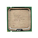 Intel Celeron D336 Processor - 2.8GHz 533MHz 256KB Skt 775 (SMQ4105)