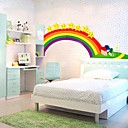 Kids Wall Sticker (0752 -P6-27(B))