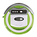 Robot Vacuum Cleaners (0653-SC1008)