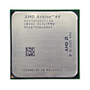 AMD k3800 + procesador de doble núcleo de 2,0 g--1000 MHz-1MB-Socket AM2 (smq4134)