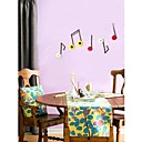 Decorative Wall Sticker (0752 -P2-05(B))
