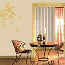 Decorative Wall Sticker (0752 -P1-10(A))