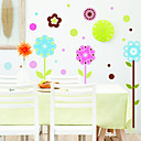 Kids Wall Sticker(0732 -CS-015)