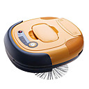 Robot Vacuum Cleaners (0653-SC1002)