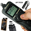Aputure AP-TR3N LCD Timer Remote for Nikon D90 (CCA193)