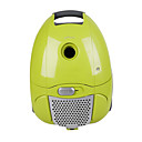 Vacuum Cleaner (0653 -CL1016)
