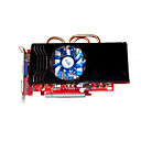 Macy AMD-ATI HD4860U Graphics Card 512MB - GDDR5 - 750-3600MHZ (SMQ4402)