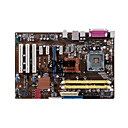 ASUS P5KPL SE-placa base - ATX - G31 - LGA775 (smq4454)