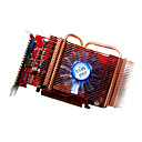 Macy AMD-ATI HD4850N Graphics Card 512MB - GDDR3 - 625-1800MHZ (SMQ4403)