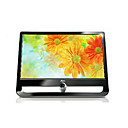 21.5 inch LCD-Monitor AOC F22S (smq5179)