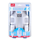 6 in 1 CHARGING Kit for Wii