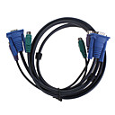 KVM cable