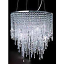Egyptian Asfour Crystal 25-light Chandelier(0863-2523-25)
