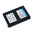 Replacement Camcorder Battery NB2L13 for JVC GZ-MC100 serious/GZ-MC500 serious(09370194)