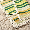 Green Chair Blanket(0580 -0F053804)
