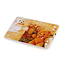 Bear - Slim Card Style MP3 Player with Cartoon Printing (2GB)