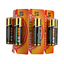 Nanfu LR6 Alkaline battery(LR6(Nanfu))