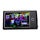 2gb pantalla tctil de 2,8 pulgadas mp4 jugador con la grabacin mp3/video/fm/voice / ebook - motor de vibracin en el interior! (Kly283)