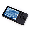 2GB 2.4 Inch MP3/Video/FM Radio/Vioce Record/Speaker/Ebook/Game Media Player Player