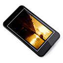 2GB 3.0 Inch Video/Music/FM Radio/Camera/Video Recording/Speaker/Ebook/Game Portable Media Player (HY112)