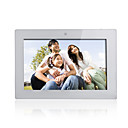 11,4 inch tft true-color LCD digitale fotolijst met media player (dce348)