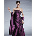 Taffeta Wedding/ Party/ Evening Shawl More Colors Available