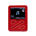 "2 ""zipy Marke mp3-Player mit zwei TFT-Farbdisplay (zipy)"