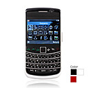 Giza - Triple SIM Quadband Cell Phone  + TV, Dual Camera, Qwerty  Keyboard