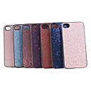 Plastic Protective Backside Case For iPhone 4 (Color Assorted/5-Pack)