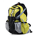 600D Cordura Internal Frame Rain Cover Cycling / Camping Backpack 20L