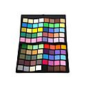 Colour Surge 80 Colors Eye Shadow Palette