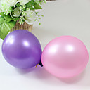 ballon de perles (100 pcs)