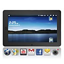 FlyTouch 3 - Android 2.2 Tablet mit 10-Zoll-Touchscreen + WIFI + GPS