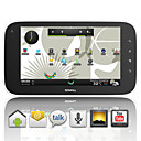 oioi S7 - Android 2.2 comprim avec 7 pouces 1024x600 tactile capacitif Cortex-A8 800MHz pour les Universiades 2011